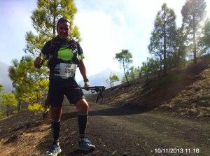 2013-NOV-Media-Maraton-El-Tanque_01