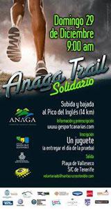 anagatrailsolidario2013