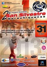 sansilvestregarachico2013