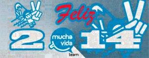 Navida_2014_Muchavida_01