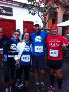2013-DIC-32-San-Silvestre-Lagunera_01