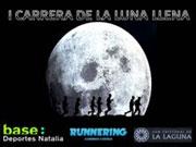 Lunallena2014