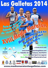 medialasgalletas2014