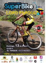 Bikelapalma2014