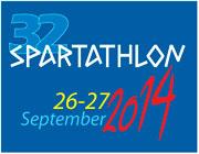 spartathlon2014
