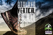 atalayaverticaltrail2014