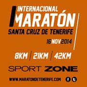 maratontenerife2014