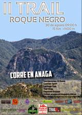 roquenegro2014