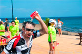 2015-MAY-IronmanLanzarote